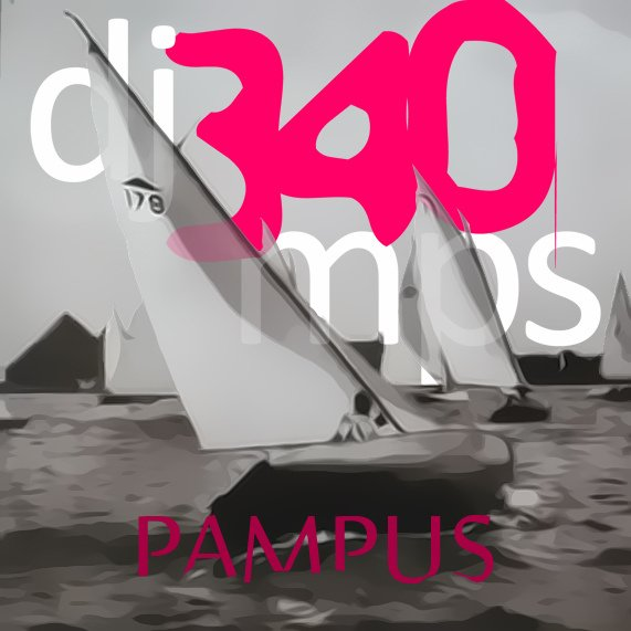 340MPS-Pampus