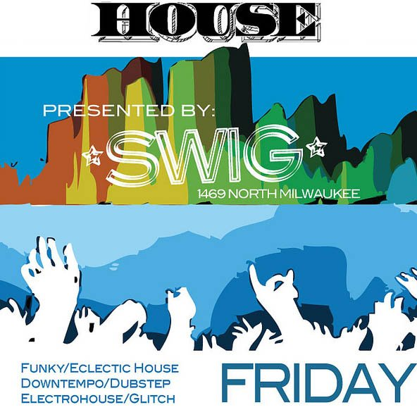 State-House-Swig-Chicago